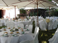 ' .  addslashes(Neri Catering) . '