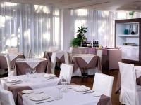 ' .  addslashes(Gurmè Restaurant) . '