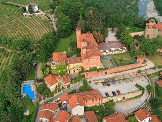 ' .  addslashes(Castello Rosso) . '