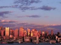 ' .  addslashes(2810 NYC) . '
