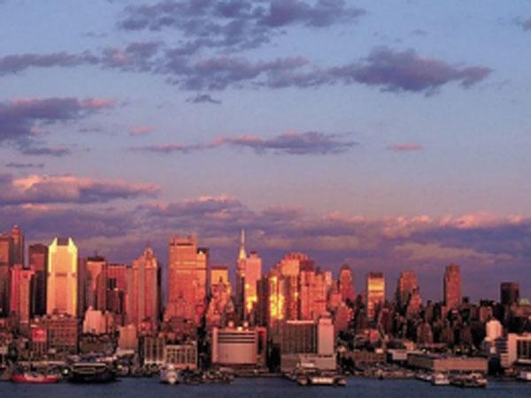2810 NYC