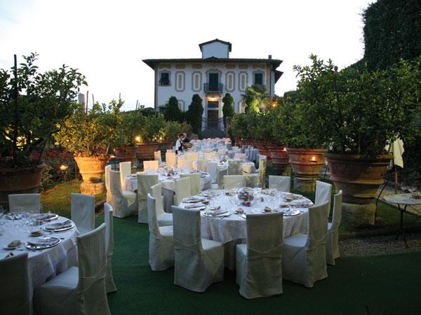 Matrimonio Limonaia Toscana : La limonaia di villa rospigliosi per il ricevimento