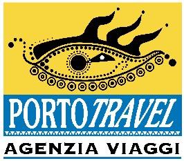 Agenzia Viaggi Portotravel