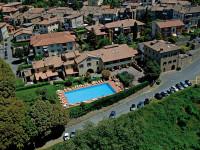 ' .  addslashes(Villa Nencini) . '