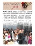 ' .  addslashes(Il Giornale degli Sposi) . '