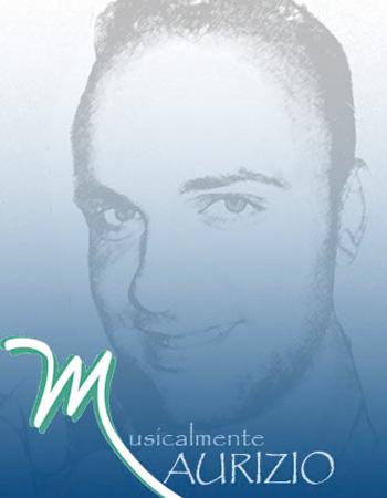 Musicalmente Maurizio