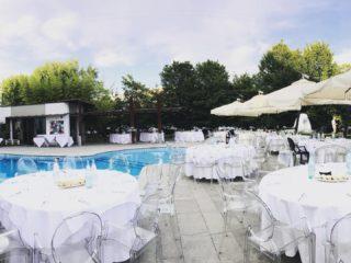 ' .  addslashes(Settecento Ristorante Hotel & Congressi) . '