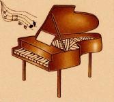 ' .  addslashes(Bg Music) . '