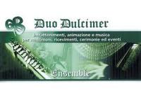 ' .  addslashes(Duo Dulcimer) . '