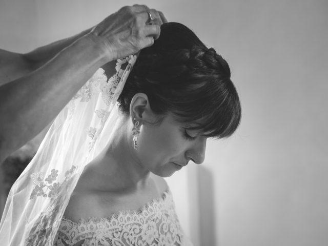 iAMphoto di Alessia Girardi