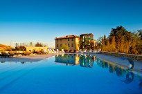 ' .  addslashes(Etruria Resort & Natural Spa) . '