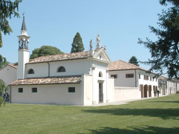 Villa Dirce