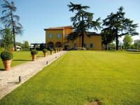 ' .  addslashes(Villa Aretusi) . '