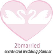 2b married events and wedding planner