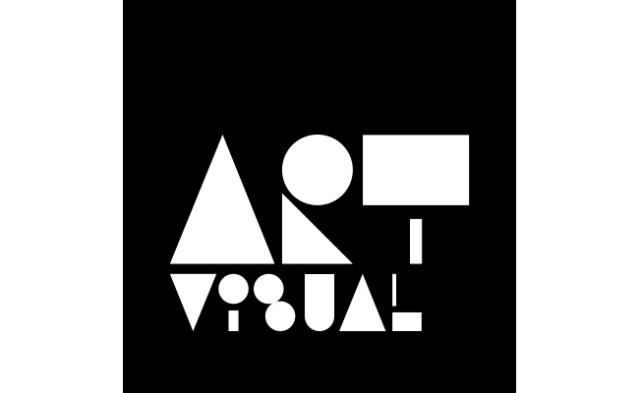 ART Visual