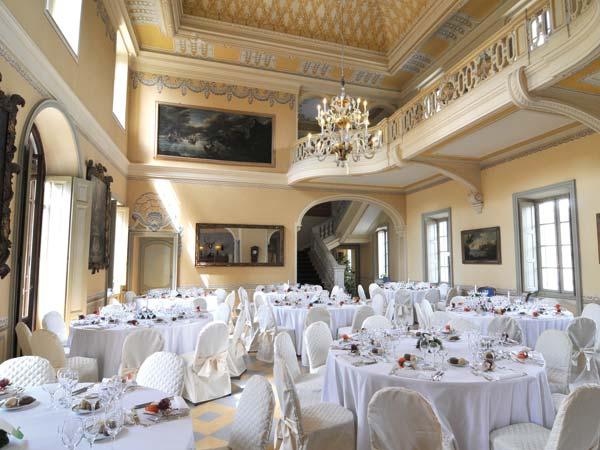 Matrimonio Villa Matilde Romano Canavese : Relais villa matilde per il ricevimento ristorante