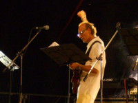 Claudio Alliata