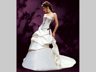 ' .  addslashes(Le Spose Di Firenze) . '