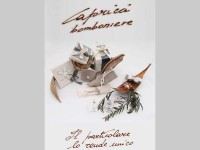 ' .  addslashes(Capricci Bomboniere) . '