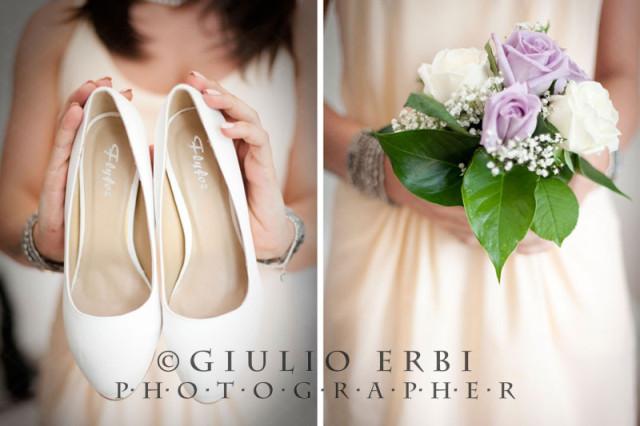 Gee Fotografia & Design di Giulio Erbi