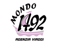 ' .  addslashes(Mondo 1492) . '