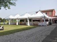 ' .  addslashes(Hotel Villa Montanarini) . '