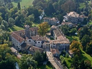 ' .  addslashes(Castello di Strassoldo di Sopra) . '