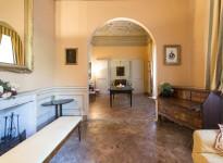 ' .  addslashes(Villa Isolani) . '
