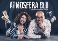 ' .  addslashes(Atmosfera Blu) . '