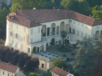 ' .  addslashes(Castello Conti di Viale) . '