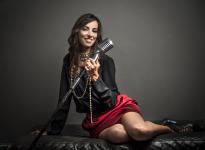 Valentina Mey - musica per matrimoni ed eventi