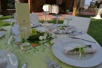 ' .  addslashes(Villa Cristina) . '