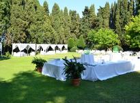 ' .  addslashes(Villa Aurelia XLIII) . '