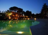 ' .  addslashes(Relais Villa San Martino) . '