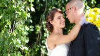 ' .  addslashes(Video Matrimonio Milano) . '