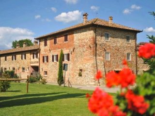 ' .  addslashes(Country House Torre del Guado) . '