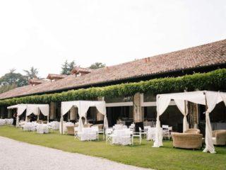' .  addslashes(Le risare - matrimonio in villa) . '