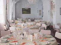 ' .  addslashes(Castello di Pralormo) . '