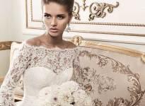 b8c12e8db5 Idea Sposa 2.0: la fiera per l'organizzazione delle nozze a Torino ...