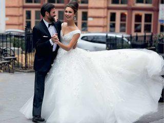 895bf43e541e Idea Sposa 2.0  la fiera per l organizzazione delle nozze a Torino ...