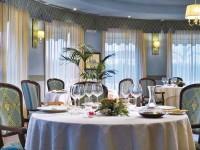 ' .  addslashes(Il Principe - Best Western hotel Cavalieri) . '