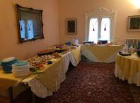 ' .  addslashes(Le Palme Banqueting) . '