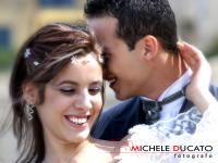 ' .  addslashes(Michele Ducato fotografo video foto system) . '