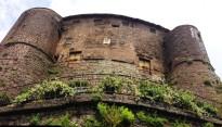 ' .  addslashes(Castello di Ronciglione - I Torrioni) . '