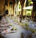 ' .  addslashes(Al Tavern di Villa Corner) . '