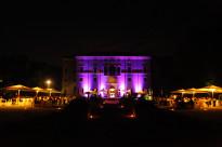' .  addslashes(Villa Malenchini) . '