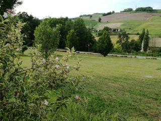 ' .  addslashes(Monferrato Resort) . '