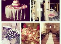 ' .  addslashes(Martina Gennai wedding planner & events) . '
