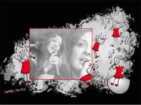 ' .  addslashes(Daniela D'Errico Cantante) . '