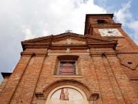 ' .  addslashes(Locanda del Sant'Uffizio) . '